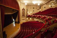 New York City Venues Attendees Will Love