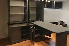 home office wall unit desk foldaway desk