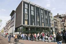 fransk hus les temps d attente pour les attractions 224 amsterdam