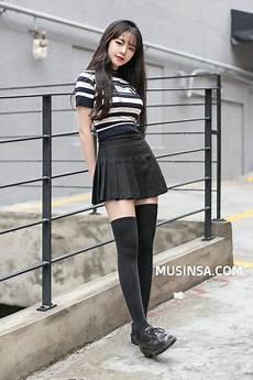 korean street fashion official korean fashion fashion