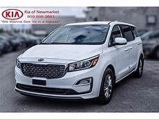 2020 The All Kia Sedona by 2020 Kia Sedona Lx For Sale In Newmarket Kia Of Newmarket