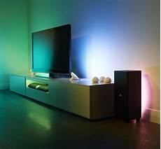 Philips Light Hue How To Control Your Philips Hue Lights When You Re Away