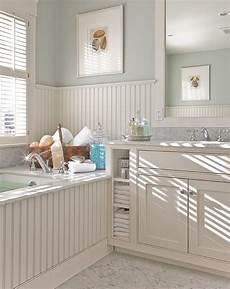 beadboard bathroom ideas interior design ideas home bunch interior design ideas