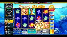 Slotomania Level Up Chart How To Level Up Fast On Slotomania Slot Machines Youtube
