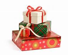 weihnachtsgeschenke foto presents stock image image of gift green