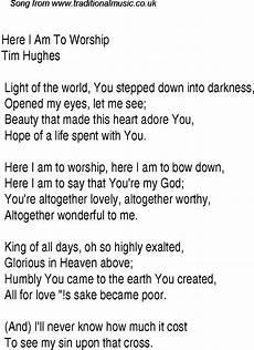 The Light Of Christ Chords Christian Worship Song Lyrics Christian Worship Song