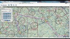 Marshallstreetdiscgolf Flight Chart Flight Simulator Reading Charts Tutorial Vfr Flight