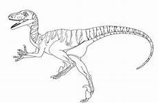 Ausmalbilder Dinosaurier Indoraptor Velociraptor Dino Ausmalbilder Zum Ausdrucken