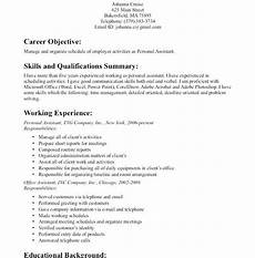 Cv Template Singapore Cool Cv Template Singapore Pictures