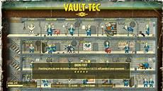 Fallout 4 Skills Chart Fallout 4 All Skills Animation Youtube
