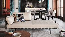 poltrona chaise longue poltrona frau clayton chaise longue design