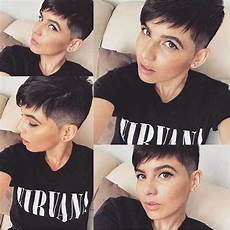 25 haircuts for captivating obsigen 25 haircuts for captivating my style
