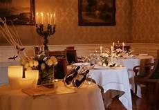 ristoranti a lume di candela cena romantica a venezia weekend a lume di candela