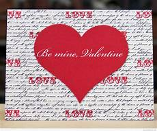 Designs For Valentines Card Amazing Love Ideas With Cards