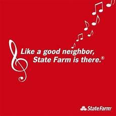 State Farm Slogan State Farm Is The Worst Fuckin Neighbor I Ve Ever Had