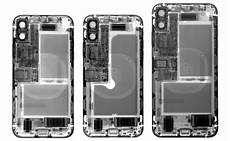 iphone xs max back wallpaper the iphone xs teardowns the wallpapers