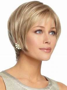 kurzhaarfrisuren frauen ovales gesicht 15 haircut for with oval hairstyles