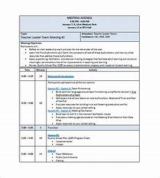 Best Minutes Of Meeting Template 17 Staff Meeting Minutes Templates Pdf Doc Free