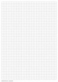 Graph Paper Full Sheet Printable Graph Grid Paper Pdf Templates Inspiration Hut