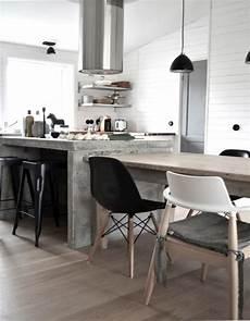 kitchen bench island island kitchen benches inspiration realestate au