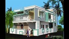 1st Floor Home Design 35x60 Ft Best House Plan And Design 1st Floor Rent Purpose