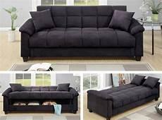 adjustable sofa bed color f7888 casye furniture