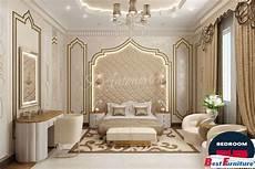 Best Bedroom Furniture Top 8 Brands Is Committed To Best Bedroom Sets