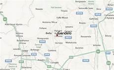 candelo meteo candelo location guide