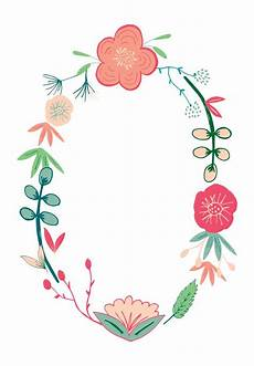 Free Invitation Template Download Free Printable Flower Baby Shower Invitation Template