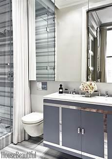Small Room Bathroom Design Ideas 25 Small Bathroom Design Ideas Small Bathroom Solutions