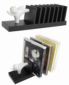 Cd Dvd Rack Designs 18 Modern And Stylish Cd Dvd Rack And Holder Designs