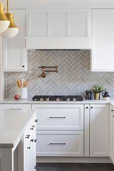 backsplashes in kitchen cook in style 5 inspired backsplash ideas to help your