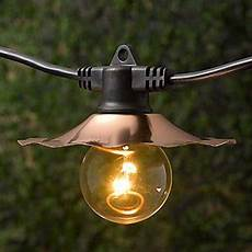 Commercial Outdoor String Lights Commercial Outdoor String Lights String Lights Ideas