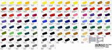 Image Result For Golden Acrylics Color Chart Paint Color