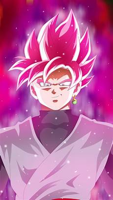 iphone wallpaper black goku black goku wallpapers wallpaper cave