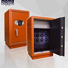 automatic winder safety box strong box with