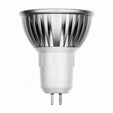 2 Prong Mini Light Bulb 2 Prong Led Light Bulb Reviews Krm Light