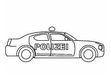 Ausmalbilder Polizei Kostenlos Ausdrucken Ausmalbilder Polizei Poizeiauto Krankenwagen