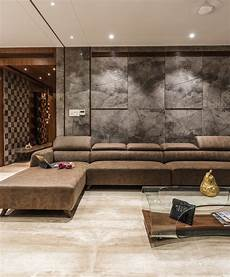 Urban Style Designs A Stylish And Urban Apartment Designed By Design Scope