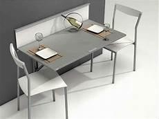 tavolo con sedie a scomparsa risultati immagini per tavolo cucina attaccato al muro
