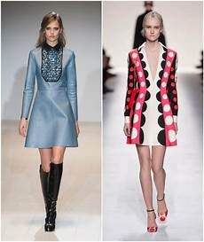 fall 2014 trend 1960 mod accents stylecaster