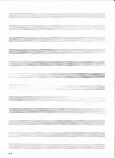 Print Blank Sheet Music 6 Best Images Of Printable Note Sheets Music Note Sheets