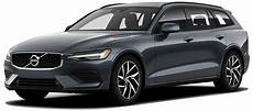 volvo mission statement 2020 2020 volvo v60 incentives specials offers in san