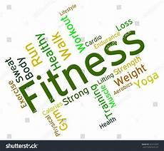 Words Related To Fitness Fitness Words Kost Og Ordentlig Ern 230 Ring
