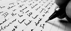 Effective Essay 5 Most Effective Essay Writing Skills Easy Tips Nepalbuzz