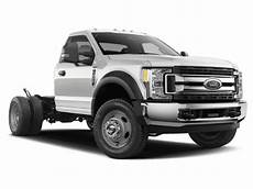 2019 ford duty f 550 drw new 2019 ford duty f 550 drw xl crew cab chassis cab
