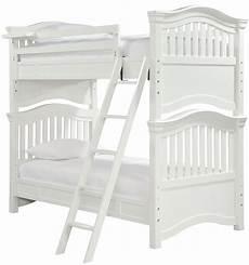 smartstuff classics 4 0 bunk bed with guard