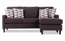 Alenya Charcoal Sofa Png Image by Product Image Furniture Charcoal Sofa Discount