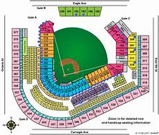 Hob Cleveland Seating Chart Cheap Cleveland Indians Tickets With Discount Coupon Code