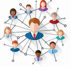Building A Network Building A Network Of Mentors After You Receive Tenure Essay